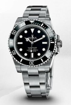 11 best rolex submariner images on pinterest luxury watches rolex rh pinterest com Rolex GMT Rolex Oyster Perpetual Submariner