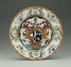 chinese porcelain 1700s - Google Search