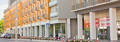 Jakie biuro rachunkowe w Warszawie najlepiej wybrać dla małej firmy? - http://wymuruj.com.pl/jakie-biuro-rachunkowe-w-warszawie-najlepiej-wybrac-dla-malej/