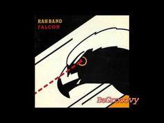 Slide - Rah Band