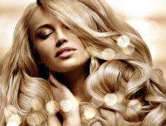 La biotina es una vitamina B soluble en agua, que es esencial para el metabolismo, también ayuda a mantener la piel y el pelo sano.