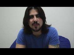 Pessoal, preciso muito da ajuda de vocês, http://myde.st/12hicHZ  Sou o único Brasileiro na competição, e estou indo muito bem!    Por favor confiram a pagina da competição, e votem, clicando nas opções de compartilhamento de redes sociais. Fila numa caixa verde logo ao lado do vídeo, nesse link:  http://myde.st/12hicHZ    VOTEM MUITO! peçam seus amig...