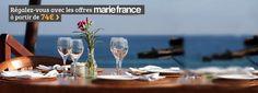 Week-ends et séjours pour vos vacances en France - Weekendesk - Idée week-end pour votre location vacances