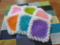 Barbie Patterns, Crochet, Diy And Crafts, Bubbles, Slippers, Tricot, Ganchillo, Slipper, Crocheting