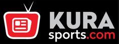 No te pierdas #ElCartonDelDia en www.kurasports.com el mejor sitio deportivo de México