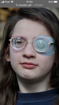 Geek Glasses, Eyewear, Patches, Geek Stuff, Strong, Eyes, Girls, Beauty, Nice Asses