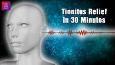 Helping Other People, Helping Others, Tinnitus Retraining Therapy, Tinnitus Symptoms, Binaural Beats, Age Of Aquarius, Sound Healing, Music Therapy