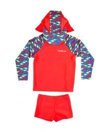 swimsuit boys Boys Swimwear, Swimsuits, 6 Years, Wetsuit, Beachwear, Kids, Fashion, Scuba Wetsuit, Beach Playsuit