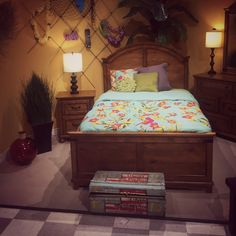 Awesome Bedroom Sets With Storage Design
