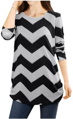 ladies-zig-zag-patte