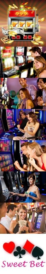 Check out the Online Casino Tournaments and Slot Tournaments listed on Sweet Bet