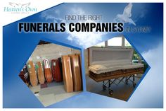 Find the Right Funerals Companies in Sydney - Your search for the right funerals companies in Sydney ends here! We, at Heaven's Own Funeral Service, offer a hassle-free funeral services from burials to memorial services. For more info, call us @ (02) 9002 7344.