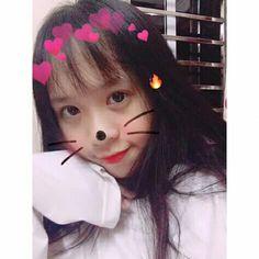 - Ảnh tao kiếm :)) Save = follow :)) #Hy Pretty Girls, Cute Girls, Hot Teens, Something Beautiful, Ulzzang Girl, Selfie, Anime, Beauty, Sushi