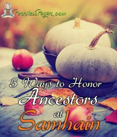 #Samhain #Halloween #October #Autumn #Fall #Pagan #Wiccan #Witch #Witchcraft #Spells #Ritual #Magick #Solitary #SolitaryWitch #Free #Manifest #Spiritual