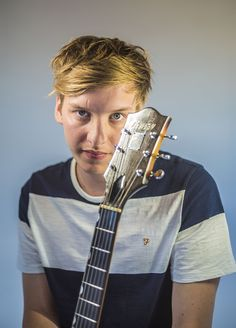 Check out George Ezra @ Iomoio George Ezra, Paolo Nutini, To My Future Husband, In This World, Celebs, Celebrities, Singers, Hot Guys, Cinnamon