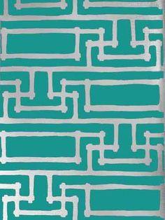 Yvan's Geometric - wallpaper sample