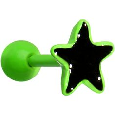 For More  Earings Studs   Click Here http://moneybuds.com/Earings/