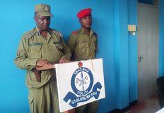 RPC Shanna: Atakaefunga Barabara Na Kuchoma Matairi Mkesha Wa Mwaka Mpya Kukiona