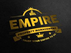 Empire Property Management