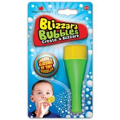 Bubble-blowing tool is perfect for creating lively, fun atmosphere at children's parties & events, with a range of bright colours and endless fun to be had Bright Colors, Colours, Childrens Party, Christmas Presents, Bubbles, Marketing, Fun, Ideas, Xmas Gifts