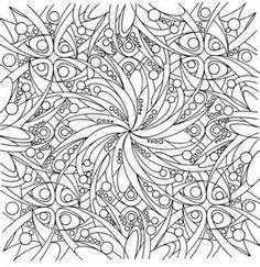 adult coloring images of famous people - Bing Images