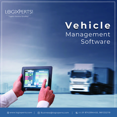 A vehicle management system is an automation software for the transportation industry. The most modern Vehicle Management Software to manage large vehicle and fleet. For more details contact us at @ Driver App, Analytics Dashboard, Transportation Industry, Tracking App, Cloud Based, Software, Management, Business, Vehicles