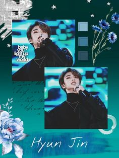 Baby Wallpaper, Photo Wallpaper, Stupid Kids, Dance Kpop, Light Blue Aesthetic, Why I Love Him, Everything Is Blue, Picsart Edits, Bae