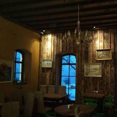 Кращих зображень дошки «Ресторани»  401 у 2019 р.  a969ce5a29012
