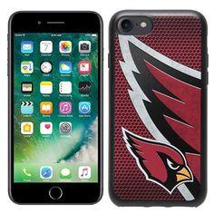 Arizona Cardinals iPhone 7 Rugged Case - $24.99