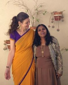 Anuradha Bhosale is a highly cherished hero to thousands of impoverished children and their families. Gandhi, Religion, Interview, Board Member, Female, 20 Years, Opportunity, Families, Ms