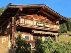 Ferienhütte+auf+1.300+m,+traumhafte+Lage+in+den+Kitzbüheler+AlpenFerienhaus in Hopfgarten im Brixental von @HomeAway! #vacation #rental #travel #homeaway