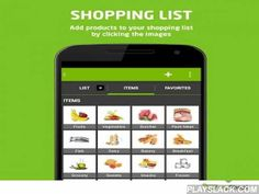 MyShopi – Shopping & Promo  Android App - playslack.com ,  THE ULTIMATE PROMO & SHOPPING APP!---myShopi is the only shopping list app that also includes exclusive promotions, retailer leaflets, digital loyalty cards and many other features. It's the perfect shopping assistant for your grocery shopping and to benefit from exclusive discounts and promotions.MYSHOPI INCLUDES---- Exclusive cashback promotions- Digital loyalty cards- Shopping list for your daily groceries- Retailer…