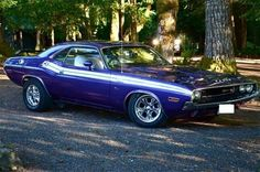 1970 Dodge Challenger RT For Sale in , California - Classics.VehicleNetwork.net Used Classic Car Classified Ads
