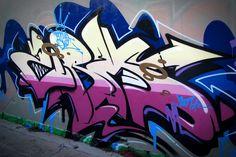 sirum_graffiti-wall-art_28