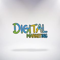 Brand new to #DigitalMarketing? Here are some tips for the little guy. http://qoo.ly/nv4c3