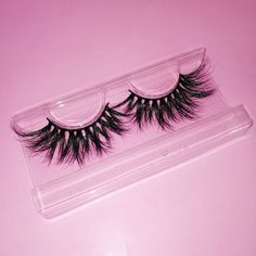 Share on WhatsApp Best Fake Eyelashes, Big Lashes, Natural Eyelashes, Longer Eyelashes, Mink Eyelashes, False Lashes, Eyelashes Makeup, Beauty Makeup, Eye Makeup