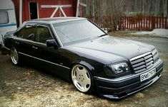 Explore Stig Jensen's photos on Photobucket. Mercedes Benz, Vehicles, Car, Explore, Photos, Automobile, Pictures, Autos, Cars