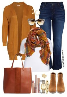 Plus size outfit ideas featuring some of this year Nordstrom Anniversary Sale items. Size Fashion Herbst Nordstrom Anniversary Sale 2019 – Plus Size Outfits - Alexa Webb Plus Size Winter Outfits, Plus Size Fall Outfit, Fall Winter Outfits, Plus Size Outfits, Plus Size Fall Clothing, Plus Size Winter Clothes, Fall Clothes, Style Clothes, Summer Clothes