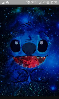 Ideas for wallpaper iphone disney stitch ohana Lilo Stitch, Stitch Disney, Cute Stitch, Stitch Cartoon, Disney Phone Wallpaper, Wallpaper Iphone Cute, Iphone Wallpaper, Wallpaper Wallpapers, Wallpapers Android