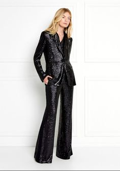 477c333e02dc 16 Best Fancy Jumpsuits. images