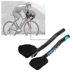 Bicycle road #triathlon aero rest #handle bar ##handlebar clip on tri bars hg o3o9,  View more on the LINK: 	http://www.zeppy.io/product/gb/2/302091076869/