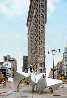 SOFTlab-nova-flatiron-holiday-installation-new-york-city-designboom-017