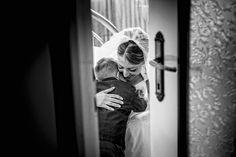 WEDDING-REPORTAGE-LUIGIROTA (6)
