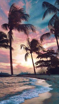 beach photography beach pictures beach outfit beach wedding beach quotes beach h. Ocean Wallpaper, Summer Wallpaper, Cute Wallpaper Backgrounds, Pretty Wallpapers, Nature Wallpaper, Tree Wallpaper, Couple Wallpaper, Wallpaper Wallpapers, Wallpaper Praia