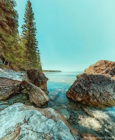 Take a hike 2: 6 more amazing trails in Manitoba