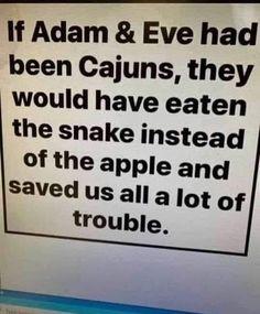 Crazy Women, Adam And Eve, Mad Women, Adam An Eve