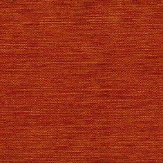 Warwick Fabrics : CAMIRA, Colour FIRE