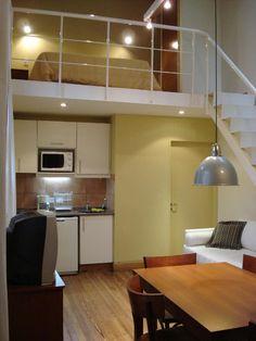 26 Best Duplex House Images Duplex House Attic Home