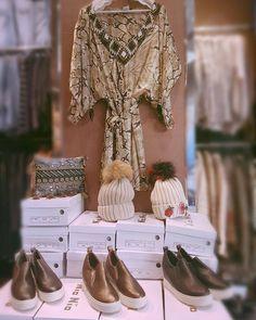 #nalber #fashion #modamujer  #modafemenina #barcelona #zapatos #bolsos #blusa #accesorios