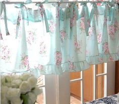 US $34.99 New in Home & Garden, Window Treatments & Hardware, Curtains, Drapes & Valances